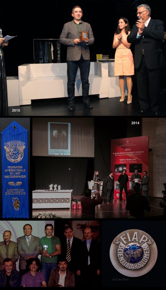 odul foto_2015b