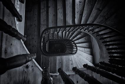 merdiven1-(2)-blog