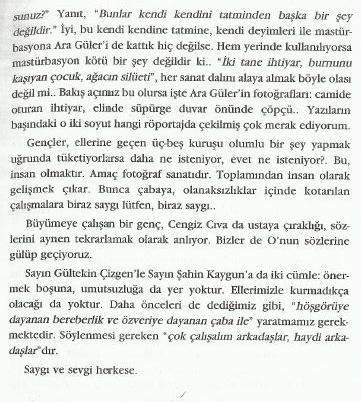 guler3