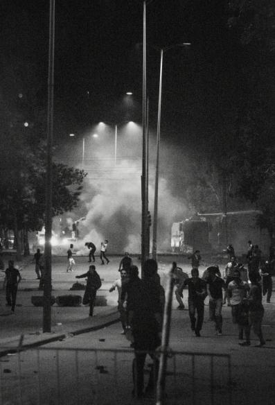 23.06.2013_DIKMEN