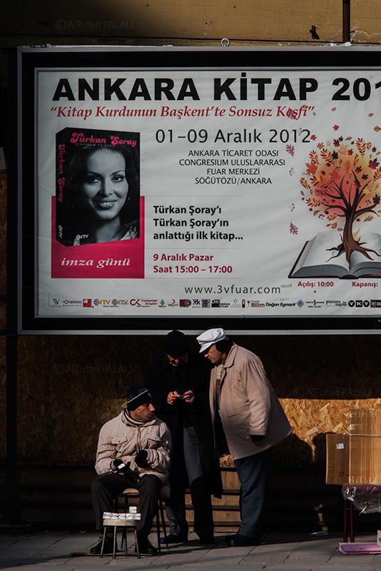 turkan-soray_atufanpalali_allrightsreserved