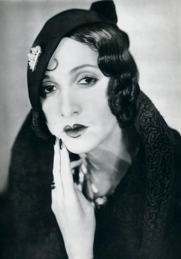renee-perle-jacques-henri-lartigue-19321