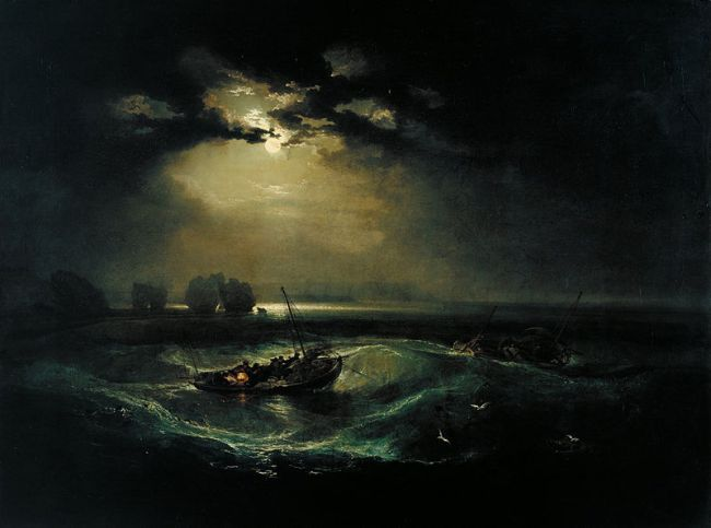 Joseph_Mallord_William_Turner_-_Fishermen_at_Sea_