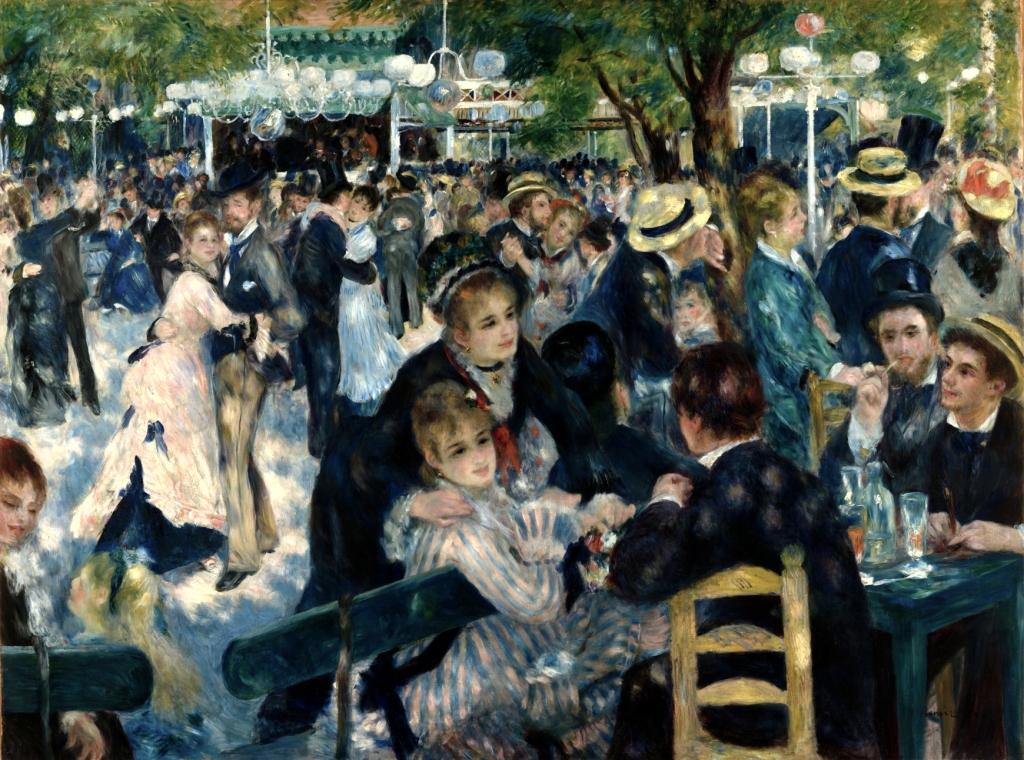 Auguste_Renoir_-_Dance_at_Le_Moulin_de_la_Galette_-_Musée_d'Orsay