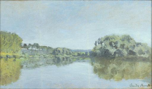 Bords_de_la_Seine_a_Argenteuil_-_Monet