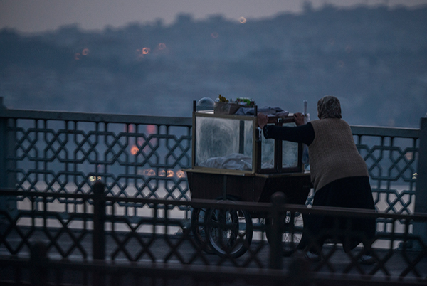 """""""Kafamda Bir Tuhaflık"""" isimli romanın """"Sokak Fotoğrafçılığı"""" yönündenincelenmesi"""