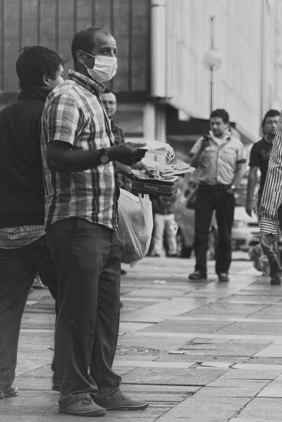 ©atufanpalali_2013 (10)