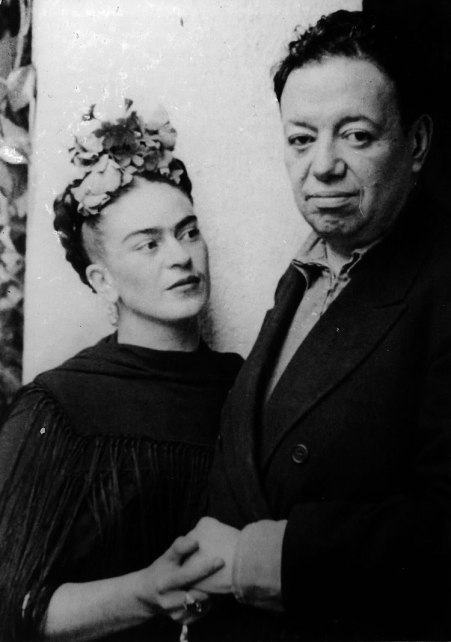 011-frida-kahlo-and-diego-rivera-theredlist