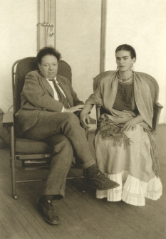 049-frida-kahlo-and-diego-rivera-theredlist