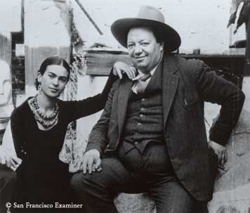 diego-and-frida
