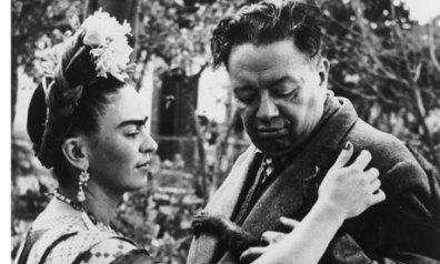Frida-Kahlo-and-Diego-Riv-001