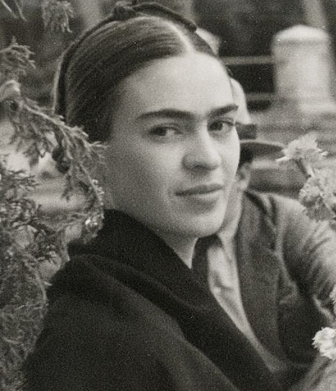 frida-kahlo-birthday