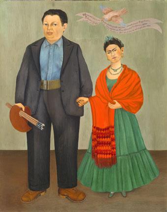 Frida-Kahlo-Diego-Rivera-19