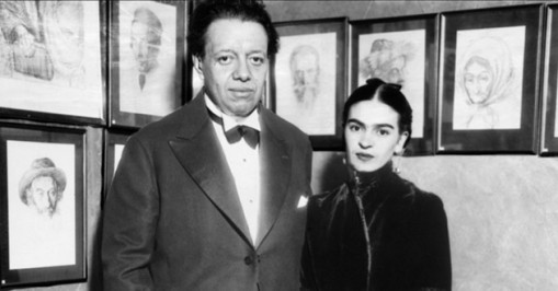 Frida-Kahlo-Diego-Rivera-estar-1726055