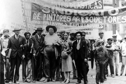 Frida Kahlo dsww