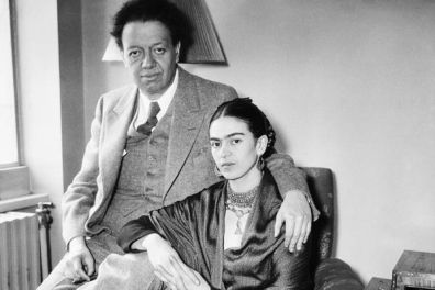 frida-kahlo-ve-diego