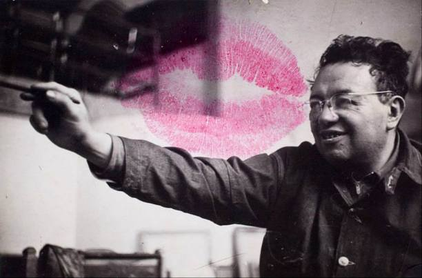 Frida Kahlo wws