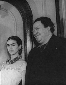 Frida_Kahlo_Diego_Rivera_1932