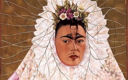 Kahlo_SelfPortrait_1955466b