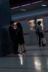 atufanpalalı_2010_subway-ques-(10)