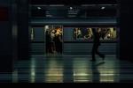atufanpalalı_2010_subway-ques-(11)