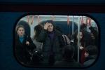 atufanpalalı_2010_subway-ques-(12)