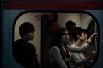 atufanpalalı_2010_subway-ques-(1)