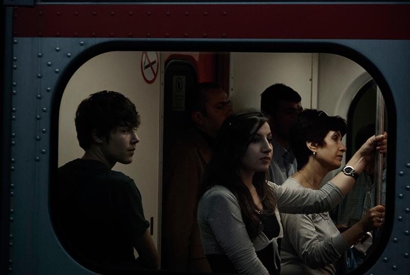 Ankara Metrosu-3, Sorgusual