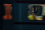 atufanpalalı_2010_subway-ques-(3)