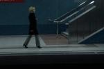 atufanpalalı_2010_subway-ques-(4)