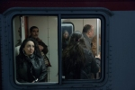 atufanpalalı_2010_subway-ques-(5)