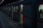 atufanpalalı_2010_subway-ques-(6)