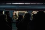atufanpalalı_2010_subway-ques-(8)