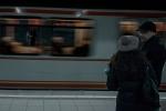 atufanpalalı_2010_subway-ques-(9)