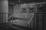 atufanpalali2016_humancausality (8)