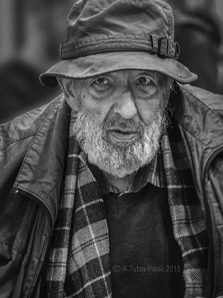 A.Tufan-PALALI---Ara-GULER-2015