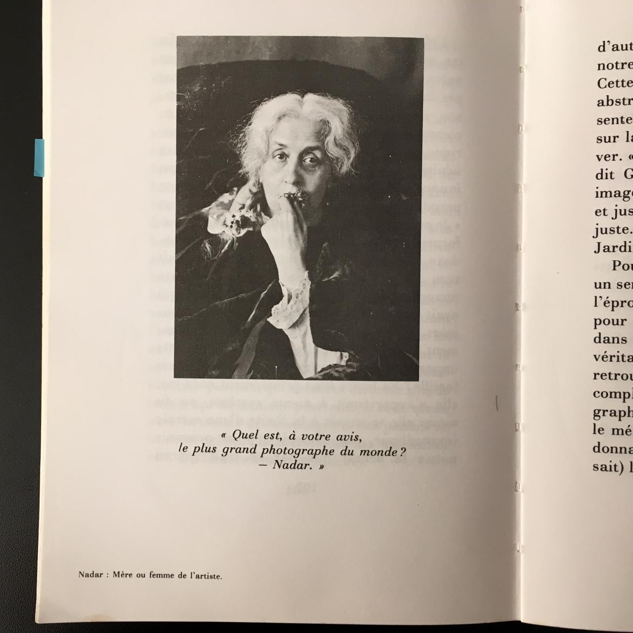 la-chambre-claire-note-sur-la-photographie-roland-barthes-editions-de-letoile-gallimard-le-seuil-i980..jpg