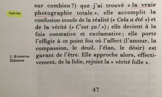 barthes_about calvino_fr